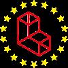 logo-paris-vitrerie-miroiterie